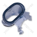 Exhaust Pipe Assembly Steel