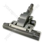 Contact Head Assembly Iron/titanium