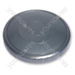 Dyson Rear Steel Vacuum Wheel