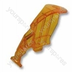Cable Rewind Actuator Amber