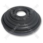 Fancase Seal Panasonic