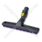Hard Floor Tool Stl/turq