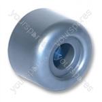 Dyson Stabiliser Vacuum Wheel