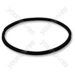 Filter Seal For Hepa Filter