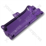 Brush Housing Assembly Lavender Dc14