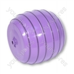 Ball Assembly Lavender