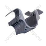 Lower Cable Winder