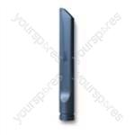 Crevice Tool Titanium