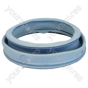 Ariston Washing Machine Door Seal