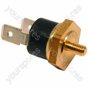 Thermostat Safety 78ã¸nc (dw)