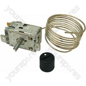 'kit Therm.  Knob L3c0167-a04009a'