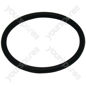 Indesit Dishwasher 32.99 x 2.62mm O Ring Seal