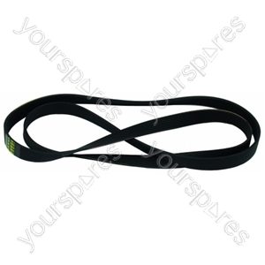 Indesit Drive Belt - 1046mm x 8mm
