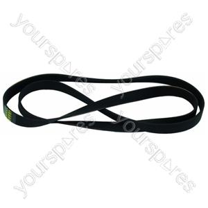 Indesit Drive Belt - 1046mm x 8mm
