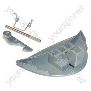 Indesit Washing Machine Door Handle