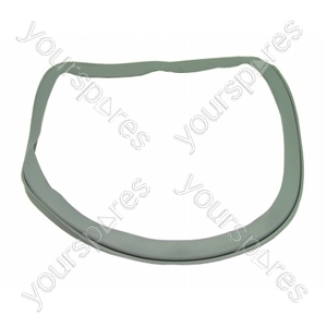 Hotpoint Door Seal Spares