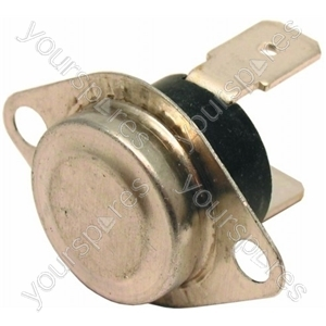 Hotpoint Tumble Dryer Thermostat - 58ºc