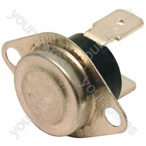 Hotpoint Tumble Dryer Thermostat - 58ºc