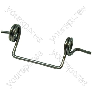 Hotpoint Door Latch Spring Spares