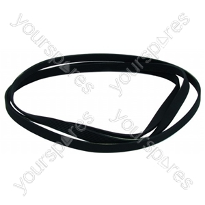 Indesit Tumble Dryer Drive Belt - Elasticated Version