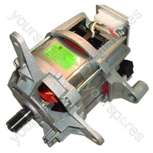 Hotpoint WD64 FHP Motor - 1000-1200 rpm