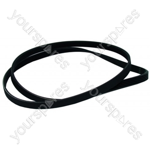 Hotpoint Polyvee 5 Rib Washing Machine Belt