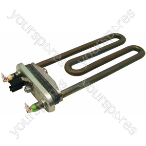 Indesit Washing Machine Heat Element