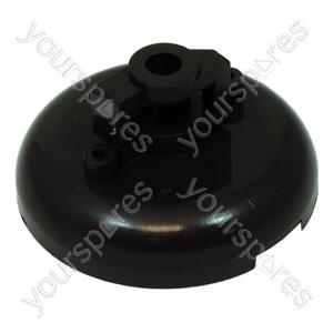 Hotpoint Timer knob Rear Spares