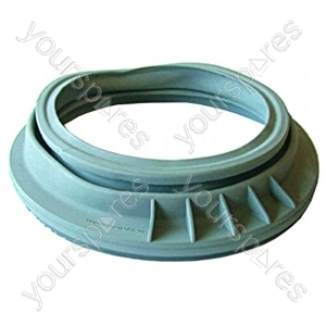 Hotpoint Washing Machine Door Seal