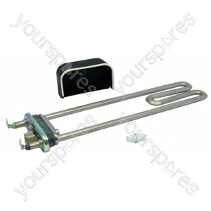 Hotpoint 2100W Washing Machine Heater Element