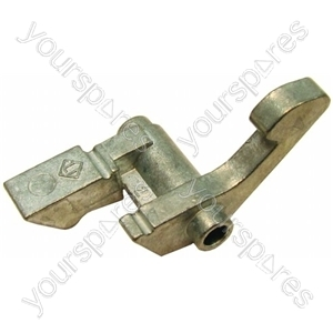 Indesit Washing Machine Door Latch