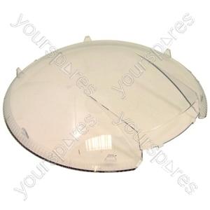 Hotpoint Washing Machine Door Bowl Shield