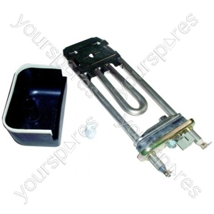 Indesit Wasing Machine Heater Kit