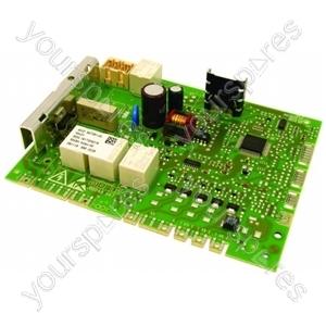 Power Module Ac