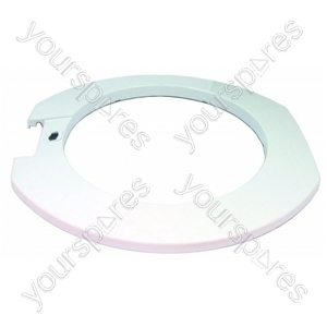 Hotpoint Washer Dryer Outer Door Trim