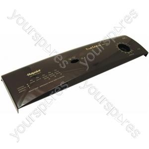 Console Pnlseal (b)
