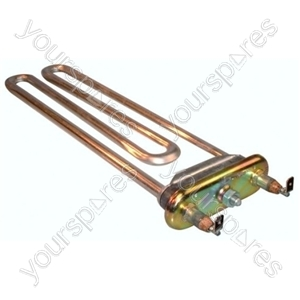 Hotpoint Heater Element Spares