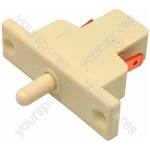 Ariston 185ME Lamp Switch (48x08mm)