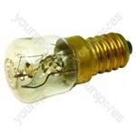 Oven Lamp E14 220v 15w