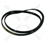 Alternative Manufacturer Drive Belt Spares