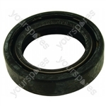 Indesit Washing Machine Drum Bearing Seal