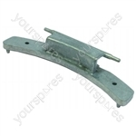 Ariston Washing Machine Door Hinge