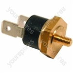 Indesit DV62WH Thermostat Safety 78ã¸nc (dw)