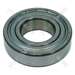 Ariston Washing Machine Drum Bearing