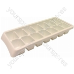 Ariston Ice Cube Tray