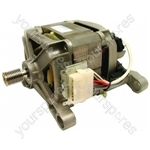 Hotpoint 1218CDE3B Washing Machine Motor