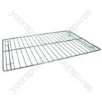 Oven Grid Shelf