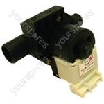 Pumpe 230 V/50 Hz