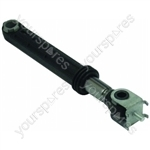 Indesit Washing Machine Shock Absorber
