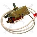 Thermostat (c/pt) K59-l4087 Fastex W.613